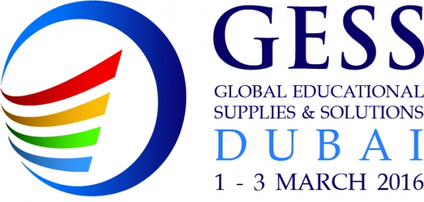 Camillo Sirianni is delighted to be exhibiting at GESS Dubai 2016.